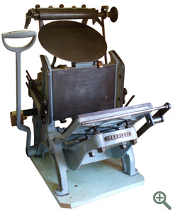 Specials - The Composing Room Stores - Letterpress Supplies